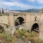 Photo de Old City