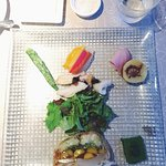 Restaurant Rusuthiku