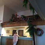 Alakai Hotel and Suites Foto
