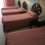 4Dreams Hotel Foto
