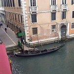 Photo de Baglioni Hotel Luna