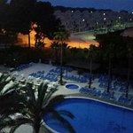 Ola Hotel Maioris Foto