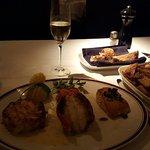 Foto de Chops Lobster Bar