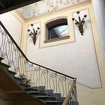 Photo de Bologna Hotel Pisa