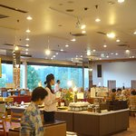 Ikenotaira Hotel Foto