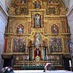 Convent of Santo Antonio de Herbon