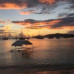 Foto de Virgin Islands Campground
