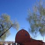 Flying E Ranch Foto