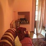 Photo of Hotel Sovrano
