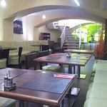 Photo of Ristorante Pizzeria Leonessa