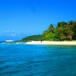 Renambacan Island