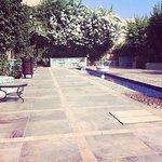 Photo de Club Marmara Madina