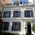 Photo of Hotel Pruly