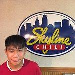A Cincinnati Institution - Great Food