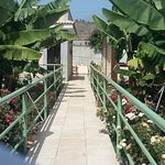 Hotel Rural El Navio Foto