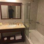Foto de Scala Hotel