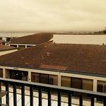 Foto de Portola Hotel & Spa at Monterey Bay