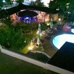 Photo of Perla Plaza Hotel