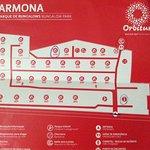 Photo of Parque de campismo Orbitur Ilha de Armona