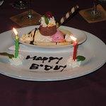 Photo of Alise's Restaurant