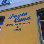 Bilde fra Punta Cana Dominikanisches Restaurant