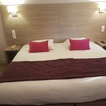 Photo of Hotel L'Oustal de Vezac