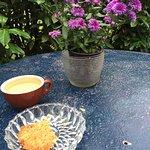 Albi´s Kaffebar