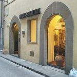 Photo of Hotel Benivieni