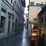 Foto de Hotel Benivieni