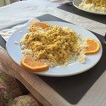Photo of Restaurante Doris