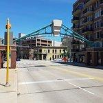 Photo of Historic Third Ward