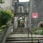 Photo de Musée Dauphinois