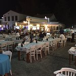 Photo of AlacatI imren restaurant