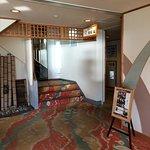 Foto de Hotel Akankoso