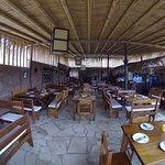 Photo of Antica Pizzeria