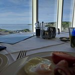 Inchydoney Island Lodge & Spa Foto