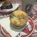 La Colombe Coffee Roasters Foto