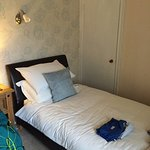 Photo of Atherstone Guest House