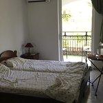 Photo of Sofia-Yiota Studios & Apartments