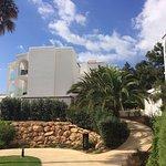 Insotel Tarida Beach Sensatori Resort Foto
