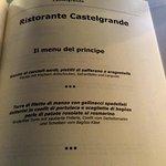 Photo of Ristorante Castelgrande