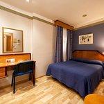 Hotel Torrepalma Foto