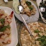 Restaurant Cahaya Lestari