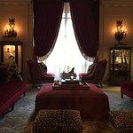 Photo of The St. Regis Washington, D.C.
