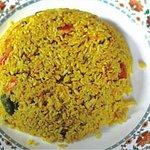 صورة فوتوغرافية لـ Khushboo Restaurant