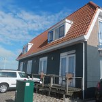 Photo of Strandhotel Camperduin