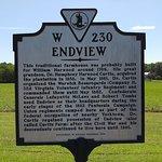 Endview Plantation Foto
