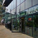 Prezzo, MediaCity UK, Salford