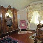 Foto de Calumet and Arizona Guest House