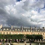 Foto de Le Marais